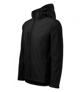 Kurtka softshell PERFORMANCE